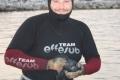 dppiran-pl2006_113_1803
