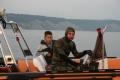 dppiran-pl2006_115_1805