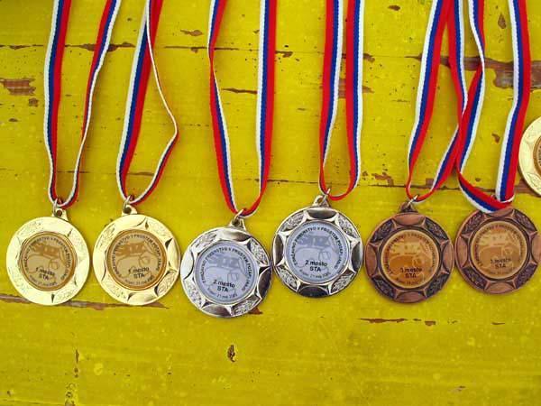 21. maj 2005 – Koper – državno prvenstvo v prostem potapljanju, 2.krog