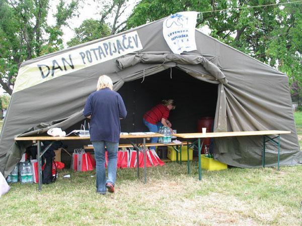 … DPS IZOLA 2005