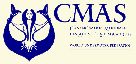 cmas_logo_complete_232