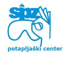 SPZ_PC_logo