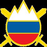 SPZ podpisala sporazum o sodelovanju s Slovensko vojsko