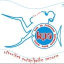 KPA – otvoritev potapljaške sezone