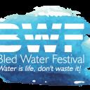 ZAHVALA organizatorja Bled Water Festivala