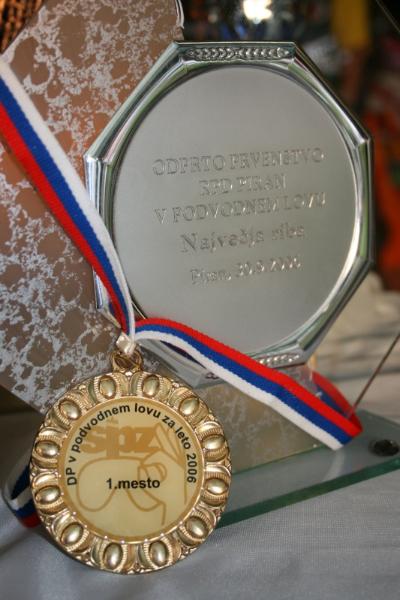 dppiran-pl2006_105_1796