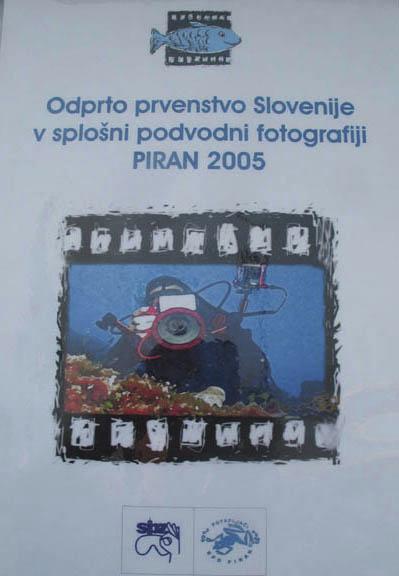 600x-20050625-dpfoto2005_101_1217