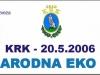 krkeko2006image1_1639