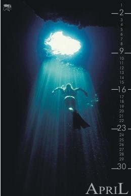 koledar2003-04_809