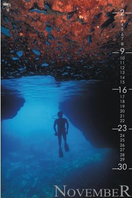 koledar2003-11_817