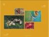 koledar20050506_723
