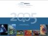 koledar2005_827