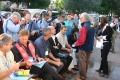 600x-strokovna_komisija_1448