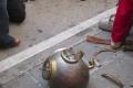 600x-20060811-otvoritevmuzejapodvod0037_r1_1770