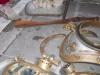 600x-20060811-otvoritevmuzejapodvod0035_r1_1758