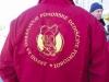 20061223-tezkipotaplacbvinnk_01_1859