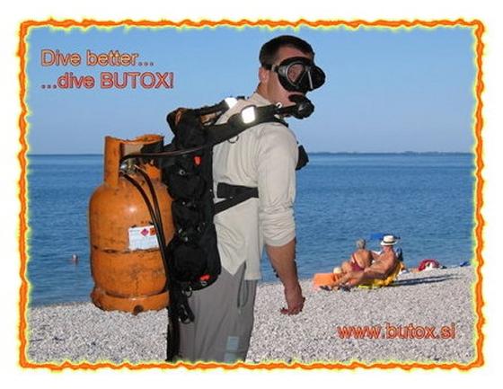 butox_1950