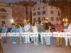 SLIKA4-19920925-Otvoritev-DP-FOTOLOV-Tekmovalne-ekipe-1-1