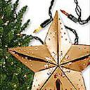 Vesel december in srečne nove mehurčke