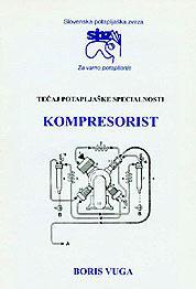 20041120kompresorist001_691