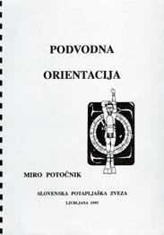 20041120orientacija001_678