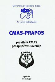 20041120prapos001_702