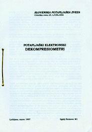 20041120racunalniki001_680