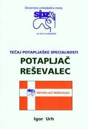20050507spectecresevalec001_1006