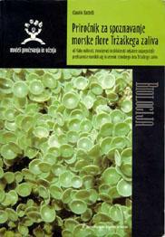 20041120battelli-prirocnik001_634