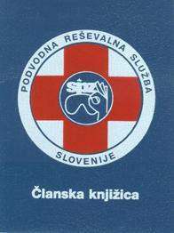 20041120knnjizicaprs001_627