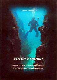 20041120potopvmodro001_640