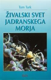 20041120turk001_637