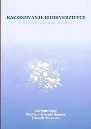 20050601biodiverziteta001_1090