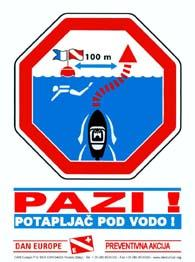 20070923dan-akcija100m-slo-800px003_2040