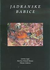 JABAICE_2423