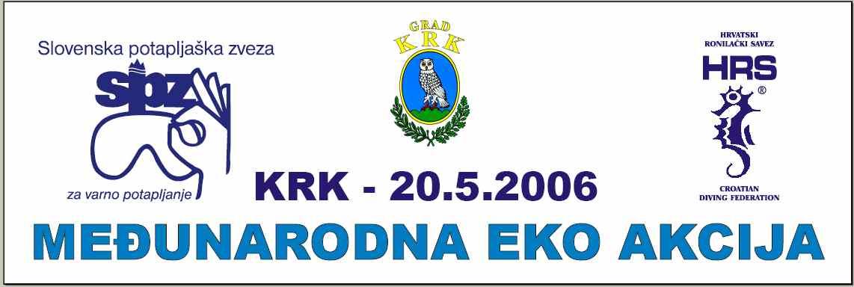 … Eko Krk 2006