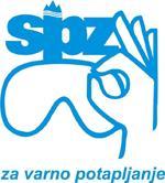 logotip zdejšnji