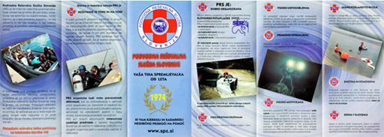 zgibankaPRS_632