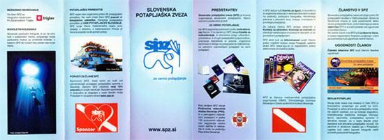 zgibankaSPZ_631