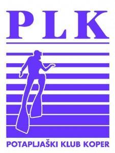 PLK_Koper_1065