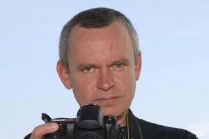 Borut Furlan portret.preview