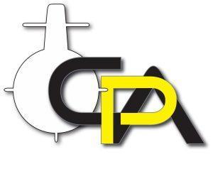cpa_logo-300x238