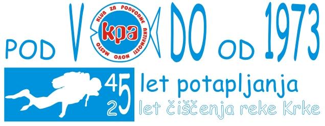 EKO KRKA 2018