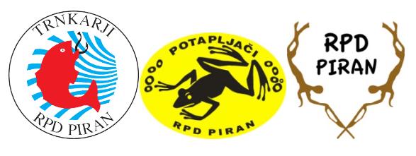 RPD-PIRAN-logoti